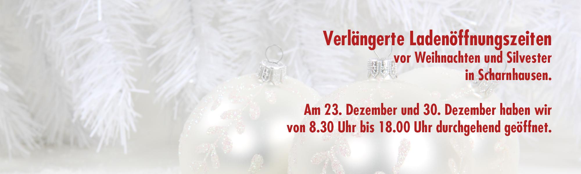 Erfreut Getränke Volz Bilder - Die Schlafzimmerideen - kruloei.info