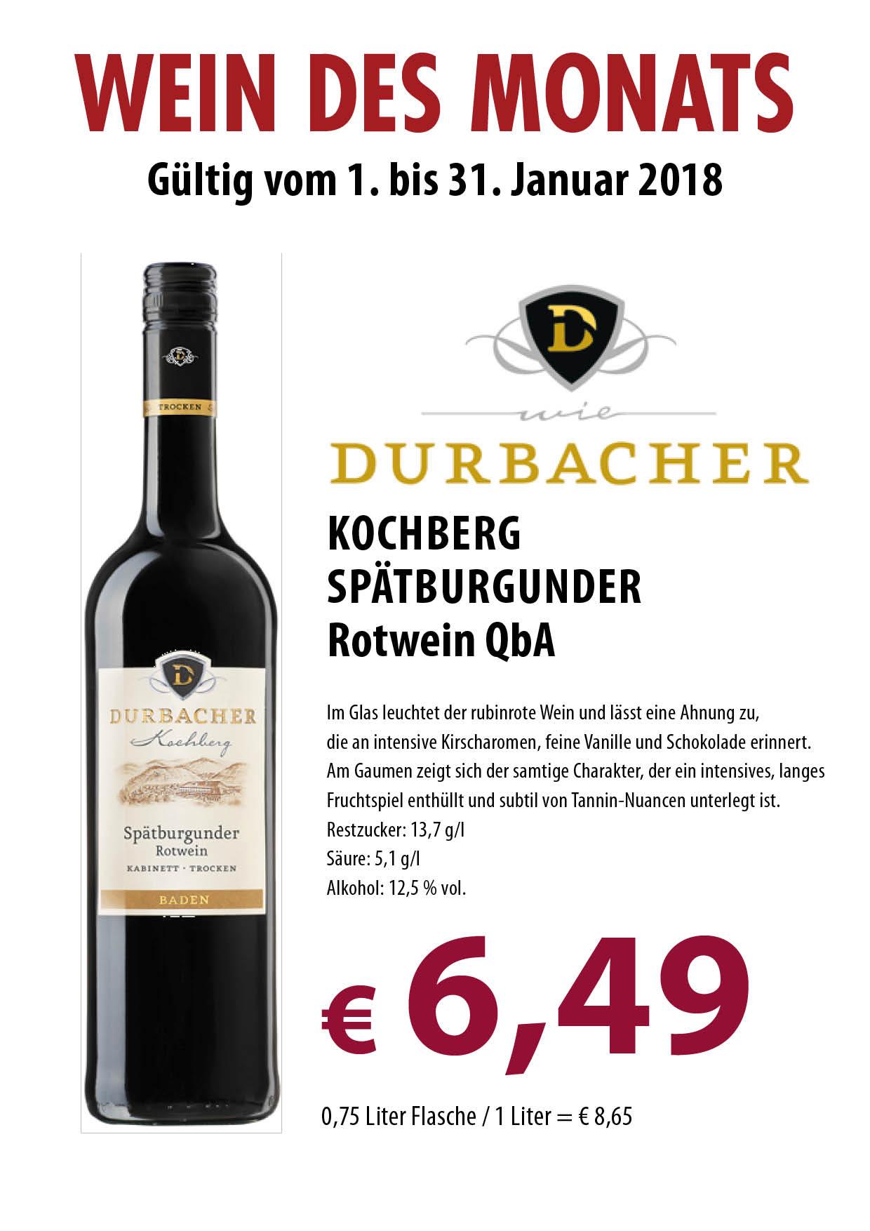 Schön Getränke Volz Scharnhausen Fotos - Die Designideen für ...